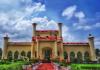 Istana-Siak-Sri-Indrapura